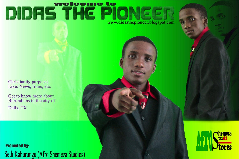 Didasthepioneer2